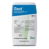 Rout Ornamental Herbicide - 50 Lbs.