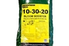 Southern Ag 10-30-20 Bloom Booster  - 25 Lbs.