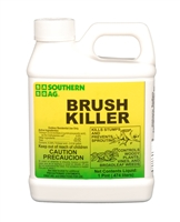 Brush Killer Herbicide (Garlon ,Crossbow) Triclopyr - 1 Pint