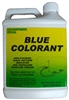Southern AG Blue Colorant - 1 Qt.