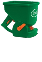 Scotts Easy Hand-Held Broadcast Spreader