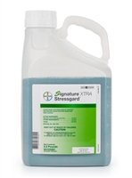 Signature XTRA Stressgard Systemic Fungicide - 5.5 Lbs.