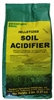 Soil Acidifier Pellets (90% Sulfur) - 5 Lbs.