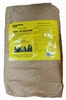 Soil Acidifier Sulfur Fetilizer Prills - 50 Lbs.