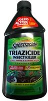 Spectracide Insect  - 1 Qt.