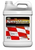 SpeedZone Broadleaf Herbicide - 2.5 Gallons