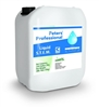 Peters Professional S.T.E.M. Liquid Fertilizer - 2.64 Gallons