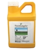 Sumagic Plant Growth Regulator - 1 Gallon