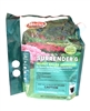 Surrender G Insect Killer Granules - 3.5 Lbs.