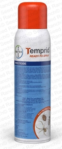 Temprid ReadySpray - 15 Fl Oz