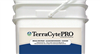 TerraCyte PRO Disinfectant - 50 Lbs.