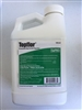 Topflor Ornamental PGR - 5 Gallons