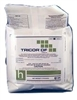 TriCor 75 DF Herbicide - 5 Lbs.