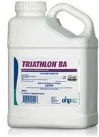 Triathlon BA Aqueous Suspension Biofungicide - 1 Gallon