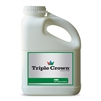 Triple Crown GC Insecticide - 1 Gallon