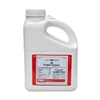 Triple Crown T&O Insecticide - 1 Gallon