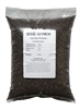 Triple Super Phosphate 0-46-0 - 10 Lbs.