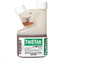 TriStar 8.5 SL Insecticide - 4 Ounces