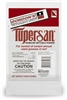 Tupersan 50 WP Herbicide - 4 Lbs.