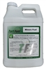 Turf Fuel Micros Fuel Liquid Turf Fertilizer - 2.5 Gal.