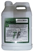 Turf Fuel 20-0-0 w/Minors Fuel Liquid Turf Fertilizer - 2.5 Gal.