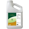 Verdanta OFE 3-0-0 Organic Fertilizer - 2.5 Gallons