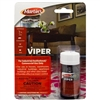 Viper Insecticide Concentrate - 1 Oz.