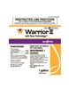 Warrior II Lambda-cyhalothrin Insecticide (Demand CS) - 1 Gal