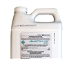 Abamectin 0.15 EC Miticide Insecticide (Avid Alternative) - 1 Gallon
