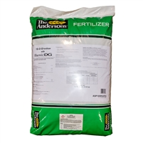 Andersons 24-0-8 St Augustine Fertilizer - 50 lbs.