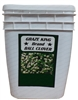 Ball Clover Seed - Great for Honey Bees - 25 Lbs.