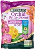 Better-Gro Orchid Better-Bloom Fertilizer 11-35-15 - 1 lb.