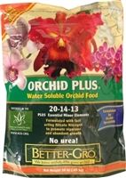Better Gro Orchid Fertilizer 16 Oz.