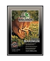 Biologic New Zealand Maximum - 2.25 Lbs.