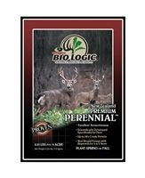 Biologic New Zealand Premium Perennial - 2.25 Lbs.