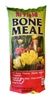 Hi Yield Bone Meal 0-10-0 Fertilizer - 20 Lbs.
