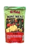 Hi Yield Bone Meal 0-10-0 Fertilizer - 4 Lbs.