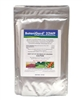 BotaniGard 22 WP Insecticide - 1 Lb.