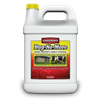 Bug-No-More Large Property Insect Control - 1 Gallon
