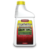 Bug-No-More Large Property Insect Control Concentrate - 1 Qt