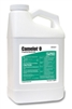Camelot O Fungicide Bactericide - 1 Gallon