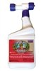 Captain Jack's Dead Bug Spray - 1 Quart