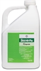 Chipco 26019 Flo Fungicide - 2.5 Gallons