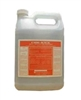 Cide-Kick Adjuvant - 2.5 Gallons