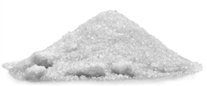 Citric Acid - 10 Lbs