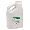 Grass Out Max (Clethodim Herbicide) - 1 Gallon