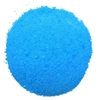 Copper Sulfate (Pentahydrate) Powder - 1 Lb.