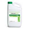 Daconil Action Fungicide - 2.5 Gallons