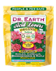 Dr Earth Acid Lovers Organic Premium 4 lbs