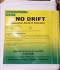 Drift Retardant - 1 Quart